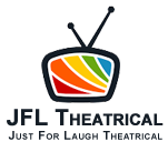 JFLTheatrical